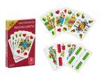 Magyar kártya hagyományos limitált kiadás - Cartamundi