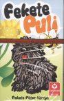 Fekete Puli, Fekete Péter kártyajáték -  Cartamundi