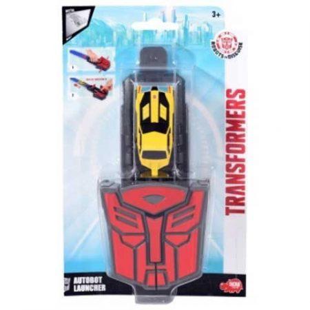 Transformers kilövõ Autobot Launcher 2 féle
