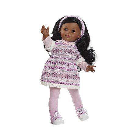 Andrea Every Girl Paola Reina játékbaba