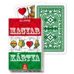 Magyar kártya 32 lapos