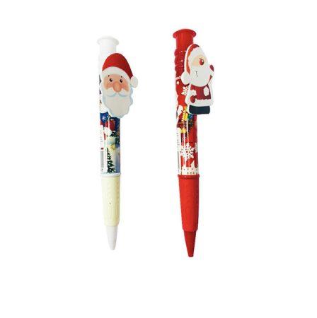 Karácsonyi toll több féle