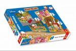 Handy Manny Junior Puzzle Trefl