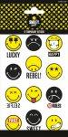 Smile Tetko matrica Funny Products