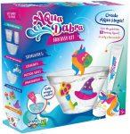 Aqua Dabra Fantasy Kit Varázslatos forma készlet Flair Toys