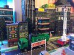 Dland Eco újrahasznosításhoz használható játék - Univerzum