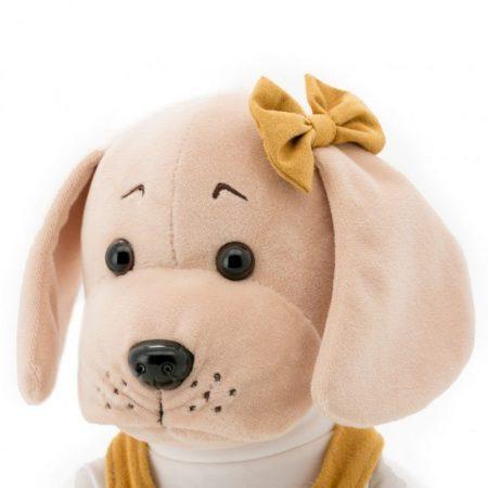 Kissy the Puppy Plüss kiskutya