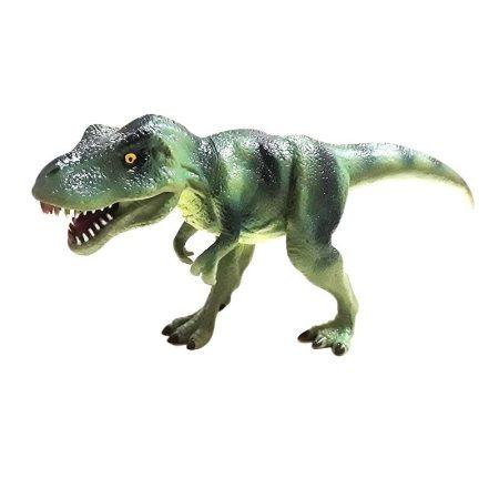 Dínó figura Tyrannosaurus Rex