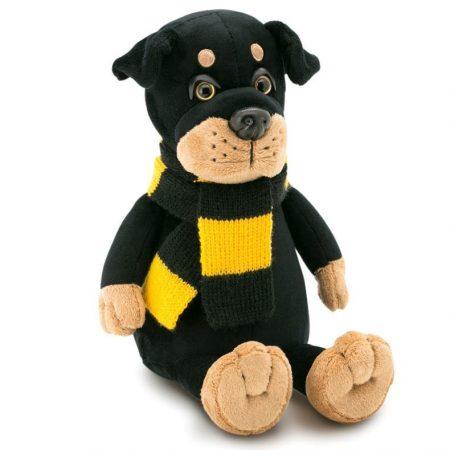 Bax Rottweiler plüss kutya Orange Toys