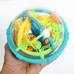 Maze Ball 3D Labirintus labda