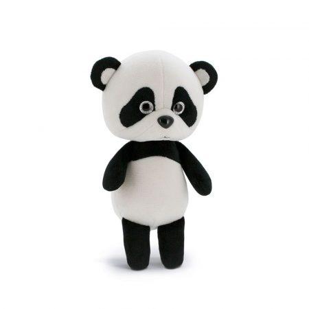 Plüss Panda - Mini Twini - Orange Toys