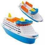 Adriatic játék utasszállító hajó