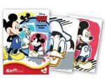 Mickey Egér és barátai elsõ színezõm Kiddo Books