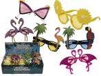 Nyári party kiegeszítő napszemüvegek