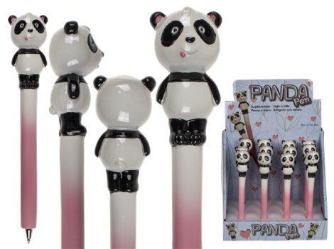 Panda maci toll