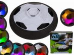 Beltéri foci Air Soccer 3 LED-del
