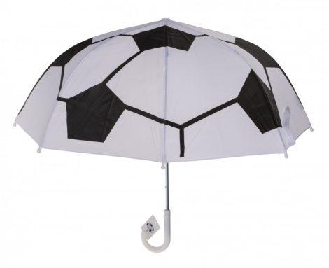 Gyerek esernyő többféle 70cm