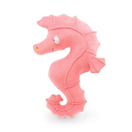 Óriás plüss csikóhal 53cm - Ocean Collection - Orange Toys