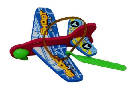 Kilőhető játék repülő