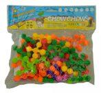 ChowChow Építőjáték
