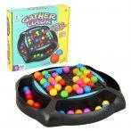Gather Color Golyó sorakoztató társasjáték