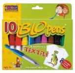 Kreatív játékok, eszközök alkotáshoz