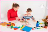 Oktató játékok