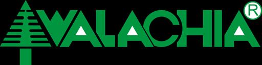 Walachia logo