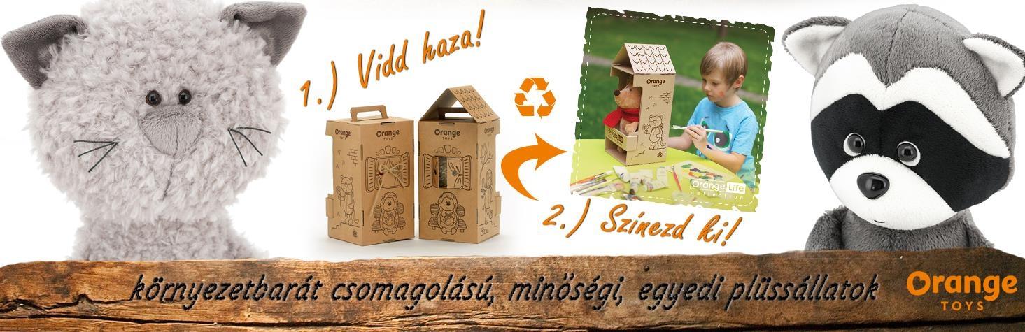 Santoro Gorjuss Játékbabák nagykereskedés